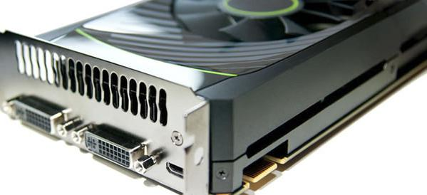 how to overclock nvidia video card