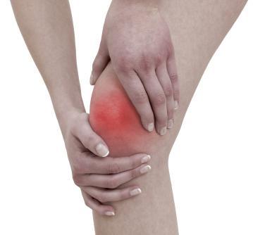 Изображение - Острое воспаление коленного сустава 591498
