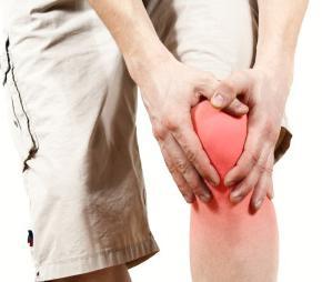 Изображение - Острое воспаление коленного сустава 591500