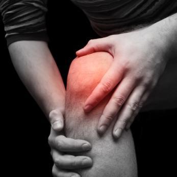 Изображение - Острое воспаление коленного сустава 591502