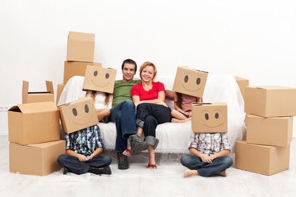 получить бесплатно квартиру от государства