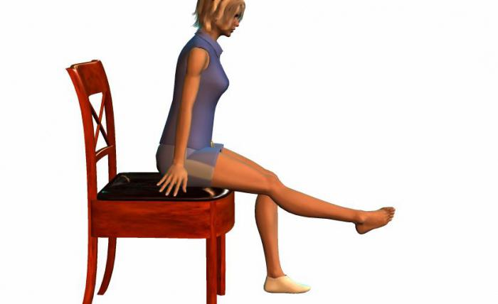 how to treat sciatic nerve inflammation at home