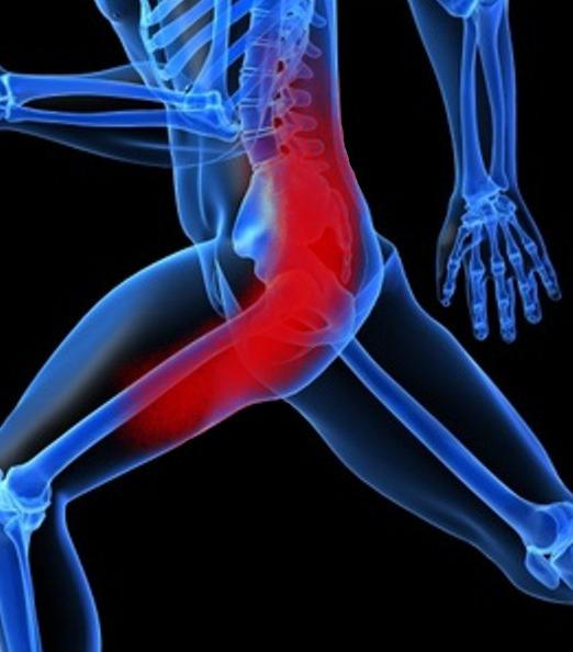 how to treat sciatic nerve inflammation drug treatment