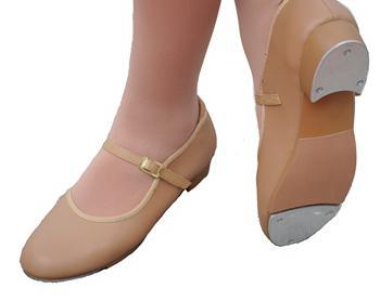 На больших пальцах ног грибок ногтей причина