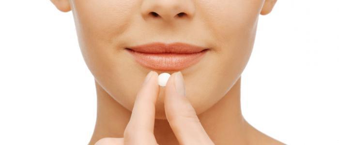 Как принимать противозачаточные таблетки? Лучшие противозачаточные таблетки