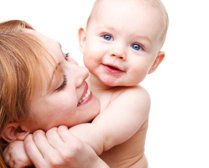 фенистил для новорожденных цена