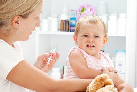 фенистил для новорожденных инструкция