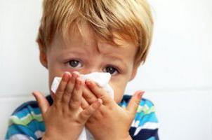 Immunal for children reviews drops