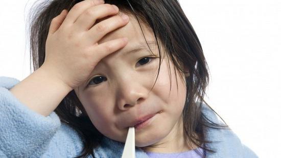 Immunal for children instruction drops