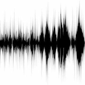 remove voice from song program