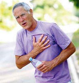 Межреберная невралгия симптомы и лечение таблетки