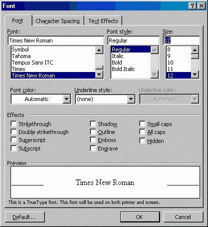 Как увеличить фото на экране компьютера