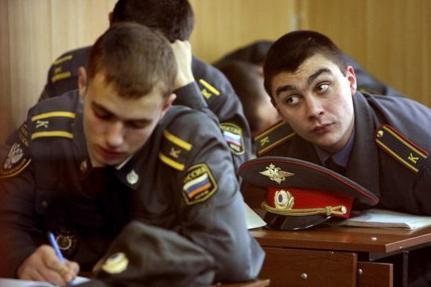 Документы для поступления   Автошкола Седан-В