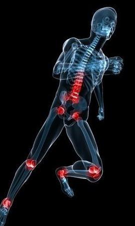 нестероидные противовоспалительные средства при заболеваниях суставов