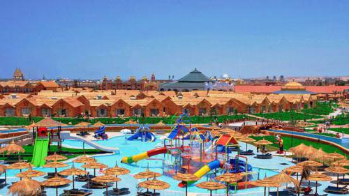 egypt hotels 5 reviews