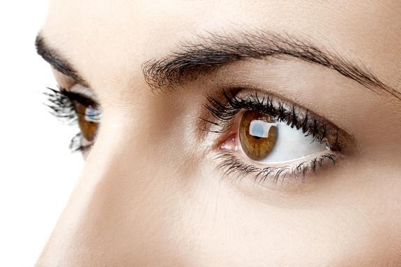 Восстановление зрения при атрофии нерва