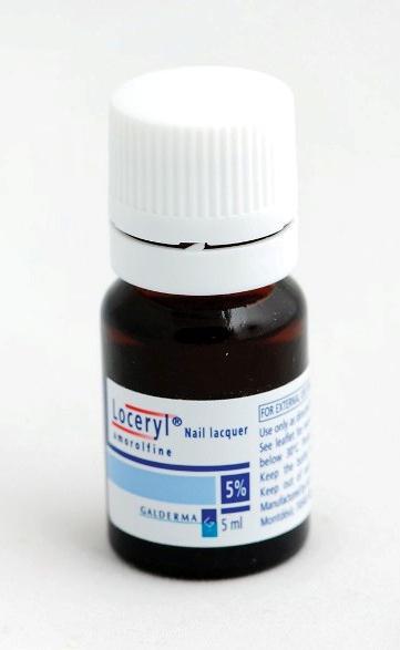 самые лучшие препараты для похудения цена