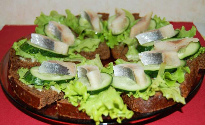 Рецепт паэльи с курицей и морепродуктами пошагово