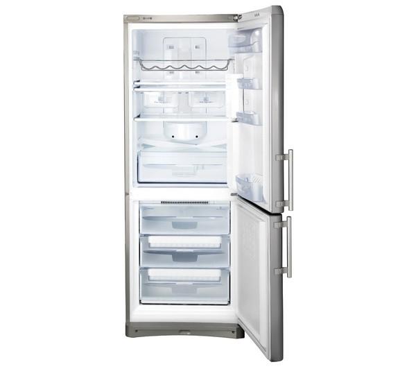 холодильник индезит отзывы