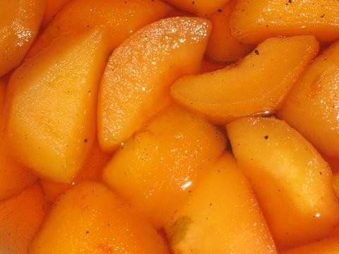 how to make quince jam