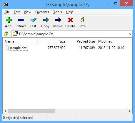 Программа Для Распаковки Файлов Pak