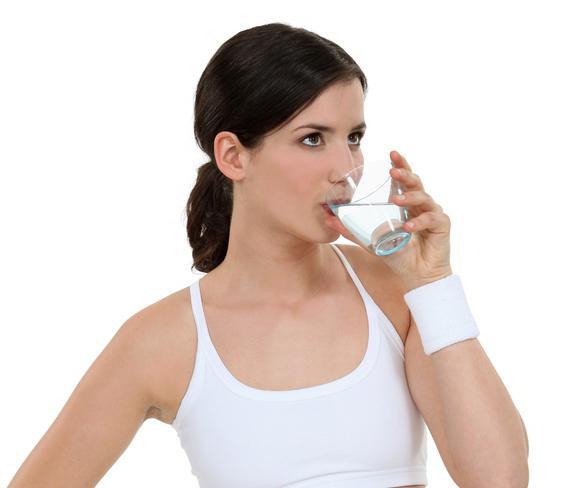 Подготовка к колоноскопии кишечника Фортрансом: инструкция, диета и полезные советы, как принимать фортранс, утром