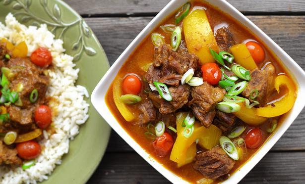 Как вкусно приготовить куриные окорочка на сковороде