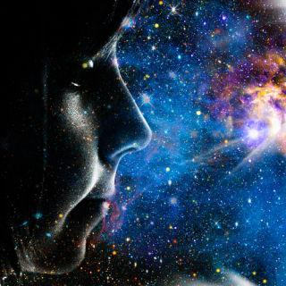 sustainability of the universe and the anthropic principle