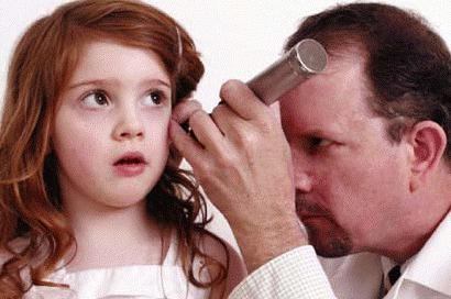 Насморк у ребенка 2 года как лечить доктор комаровский