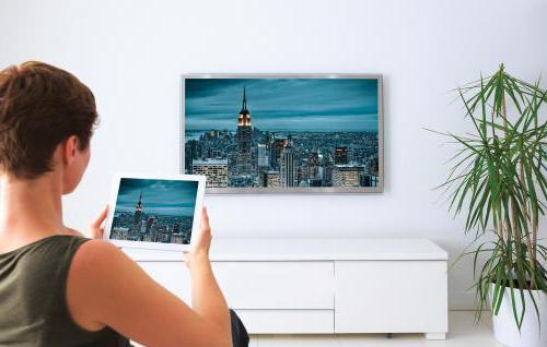 Как настроить телевизор на триколор тв самостоятельно