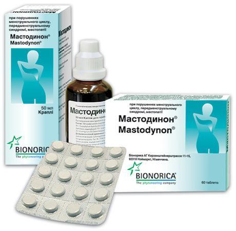 Фиброзно - кистозная мастопатия молочных желез причины.