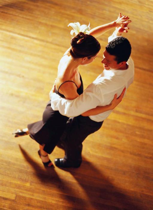 Приватный танец красотки 22 фотография