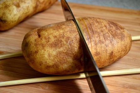 potato harmonica