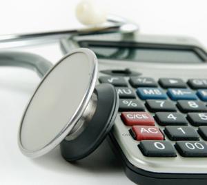 Подоходный налог с больничного листа в 2018 году: изменения