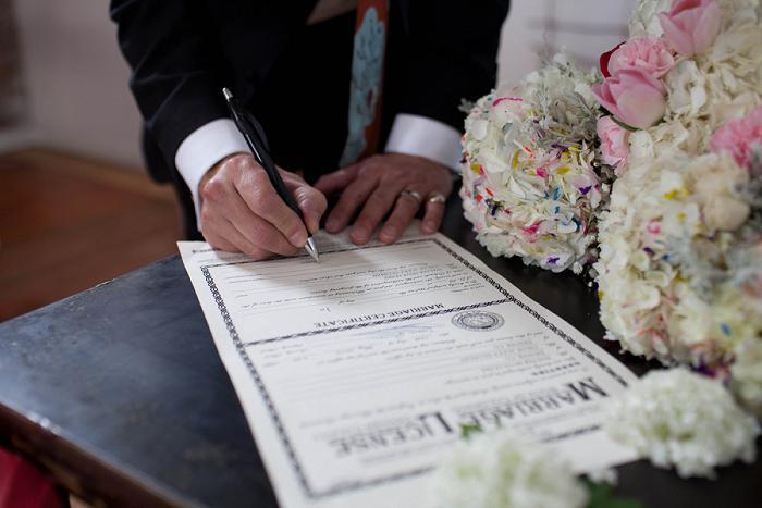 Проект брачного договора заполненный