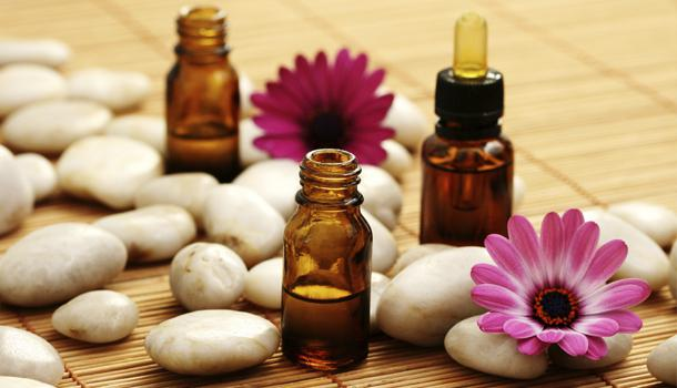 can massage from cellulite