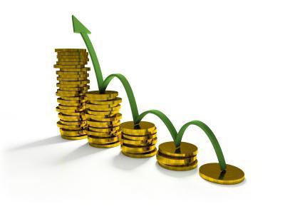 переоценка валютного счета