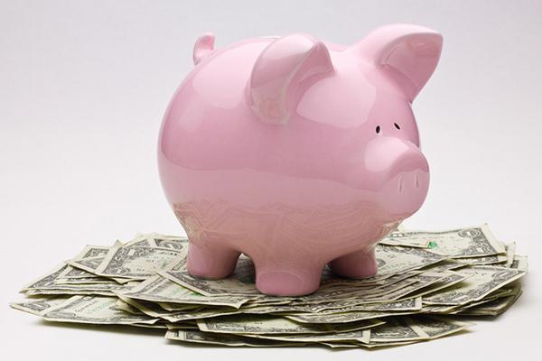 учет на валютных счетах