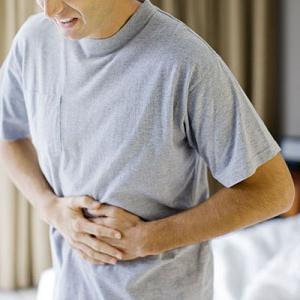 Рак предстательной железы и ПИН диагностика и лечение