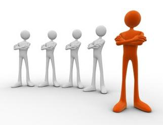 качества личности лидера
