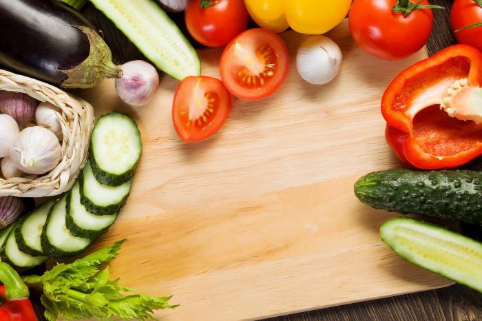 Рецепт белковых блюд в мультиварке