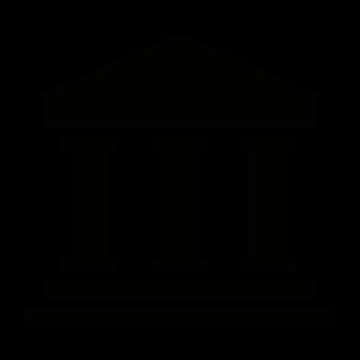 Как сбербанк онлайн подключить мобильный банк