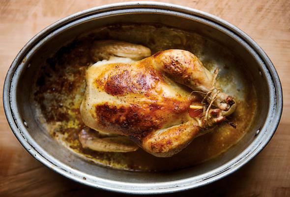 курица карри в мультиварке рецепты