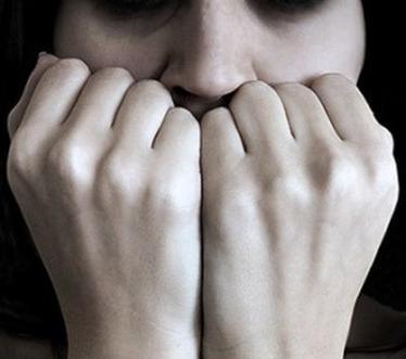 Тревожные расстройства лечение