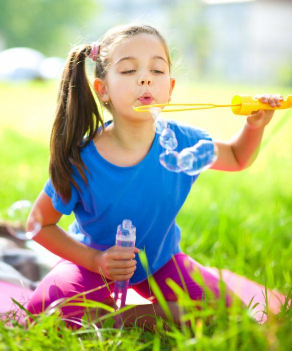 Дыши картинки для детей