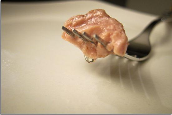 cod liver benefit and harm