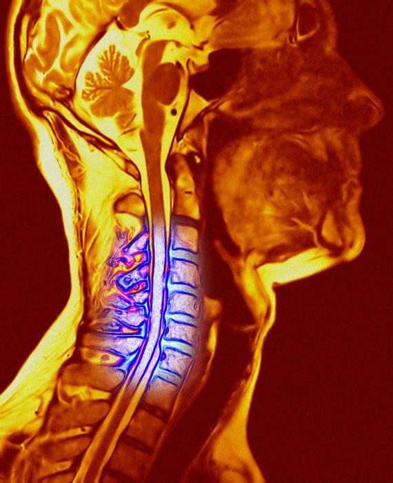 Радиоволновой метод лечения в воронеже