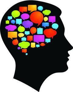 внимание человека психология
