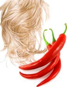 для улучшения роста волос на лице