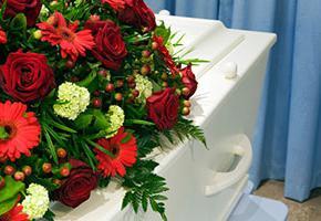 признаками биологической смерти являются